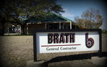 Brath Sign